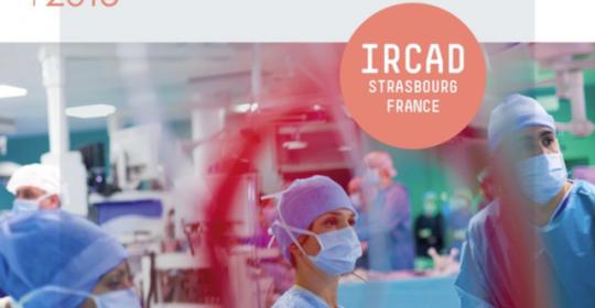IRCAD – 7-9 Set 2015
