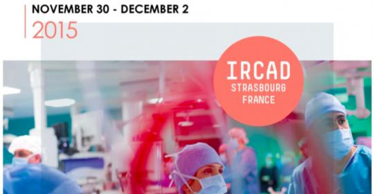 IRCAD Nov Dez 15
