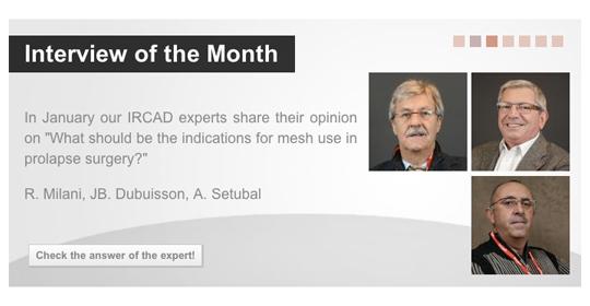 Winners Project – Entrevista do mês a Dr. Setubal