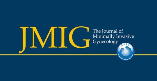JMIG Editorial Feb 2017
