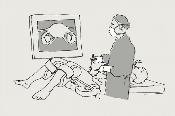 """Pós-Graduação """"Gynecological Laparoscopic Surgery Course"""" Braga 23 a 25 Maio 2019"""