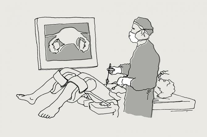 """Pós-Graduação """"Gynecological Laparoscopic Surgery Course"""" Braga 24-26 Maio 2018"""