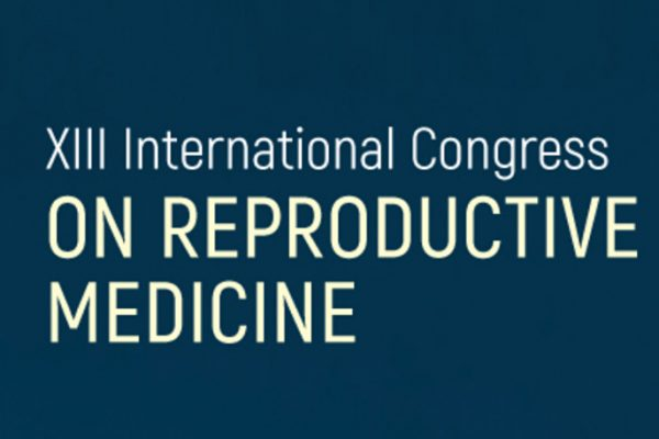 THE SCIENTIFIC PROGRAM OF THE CONGRESS ON REPRODUCTIVE MEDICINE Moscow, January 21-24.2019